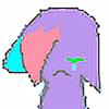 Felinechick's avatar