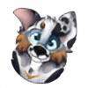 FelineFascinated's avatar