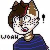 felinefiasco's avatar