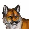 FelineFighter6's avatar