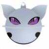 FelineFighters's avatar