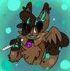 Felinefine24's avatar