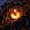 felineflames's avatar