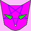 FelineGal's avatar