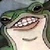 Felinehare's avatar