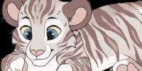 FelineKingsAdopts's avatar