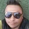felineko's avatar