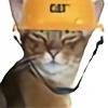 FelineMuseumOfArt's avatar