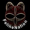 FelineNation's avatar