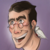 FelineNerdy's avatar
