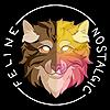 FelineNostalgic's avatar