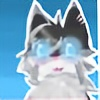 FelineOC-Alice's avatar