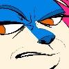 FelineSavor's avatar