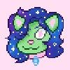 felinescribbles's avatar