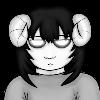 felinesnorez's avatar
