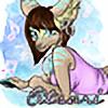 Felinexx's avatar