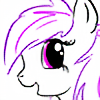 Felinity's avatar