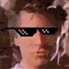 Felinna's avatar
