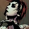 FelinTroll's avatar