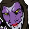 Felioro's avatar