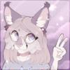 Feliosity's avatar
