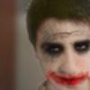 Felipaoo's avatar