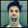 felipe-belfort's avatar