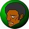 Felipe-M-Rocha's avatar