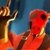 felipe1355's avatar