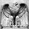felipe13555's avatar