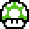 felipead's avatar