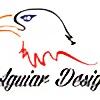 felipeaguiardesign's avatar