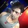 FelipeArley's avatar