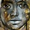 felipeasensio's avatar