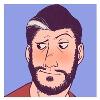 FelipeBorbs's avatar