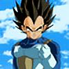 felipebotoes's avatar