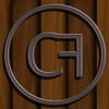 FelipeCarini's avatar