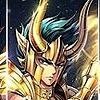 FELIPECAS's avatar