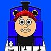 felipecascante2's avatar