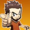 FelipeCereda's avatar