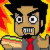 FelipeChoque's avatar