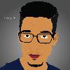 felipecuper's avatar