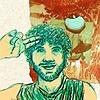 felipedash's avatar