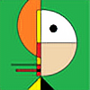 FelipeDeVicente's avatar