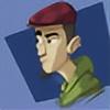 FelipeDS's avatar