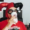 felipeequinn's avatar