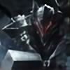 Felipefiq's avatar