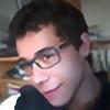 FelipeFornitani's avatar