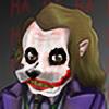 felipegmc's avatar