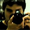 FelipeHSo's avatar